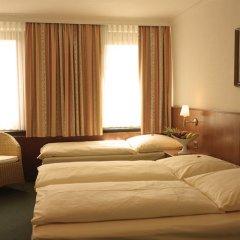 Hotel Amba 3* Стандартный номер фото 3
