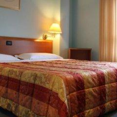 Отель Albergo Zoello Je Suis 3* Люкс с различными типами кроватей