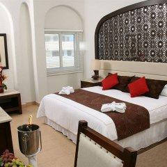 Отель GR Caribe Deluxe By Solaris - Все включено Мексика, Канкун - 8 отзывов об отеле, цены и фото номеров - забронировать отель GR Caribe Deluxe By Solaris - Все включено онлайн фото 2