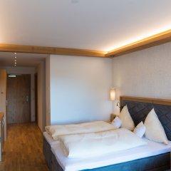 Отель SALLERHOF 4* Номер категории Премиум