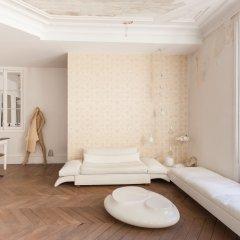 Отель onefinestay - Le Marais private homes Апартаменты фото 2