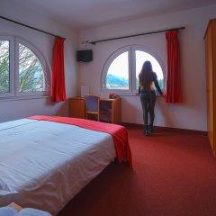 GH Hotel Piaz 2* Номер категории Эконом
