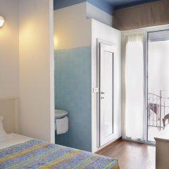 Hotel Fra I Pini 3* Стандартный номер с двуспальной кроватью