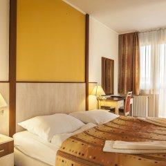 Апартаменты Premium Apartment House Стандартный номер с различными типами кроватей