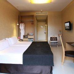 Axel Hotel Barcelona & Urban Spa - Adults Only (Gay friendly) 4* Стандартный номер с различными типами кроватей фото 3