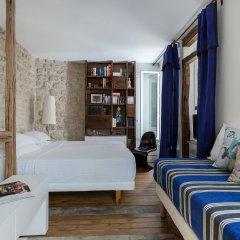 Отель onefinestay Montmartre South Pigalle private homes 3* Апартаменты фото 2
