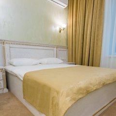 Hotel Invite SPA 3* Улучшенный номер с различными типами кроватей