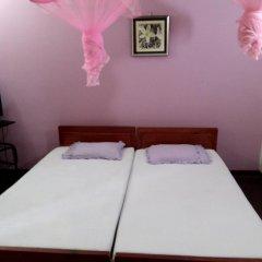 Lake Side Hotel 3* Стандартный номер с различными типами кроватей