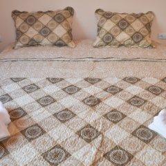Apri Хостел Стандартный номер двуспальная кровать (общая ванная комната)