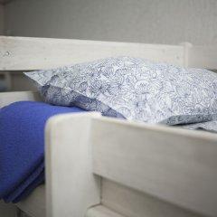 Piterstay Hostel Кровать в общем номере