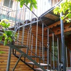 Myland Nature Hotel 2* Улучшенные апартаменты с разными типами кроватей