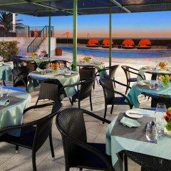 Бутик-отель Senhora da Guia Cascais обед