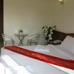 Отель Sabai Inn Patong 3* Стандартный номер разные типы кроватей