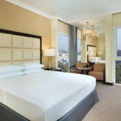 Radisson Blu Hotel & Resort комната для гостей фото 5