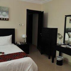 Costa Del Sol Hotel 4* Номер Делюкс с различными типами кроватей