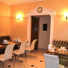 Отель Swan Азербайджан, Баку - 3 отзыва об отеле, цены и фото номеров - забронировать отель Swan онлайн питание