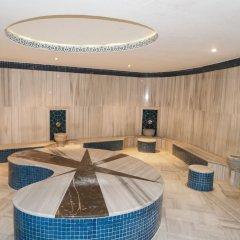 Отель Innvista Hotels Belek - All Inclusive Турецкая баня