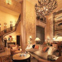Отель Atlantis The Palm комната для гостей фото 2