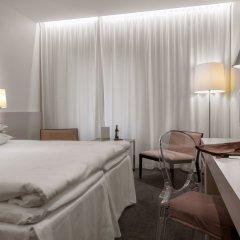 Hotel Riverton 4* Стандартный номер с различными типами кроватей