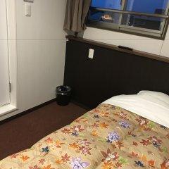 Отель Famitic Nikko 3* Стандартный номер