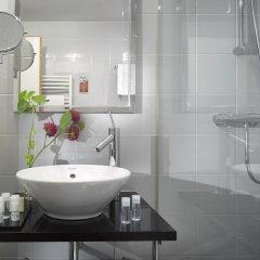 K+K Palais Hotel ванная