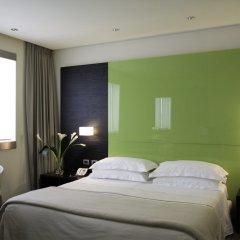 T Hotel 4* Стандартный номер с различными типами кроватей