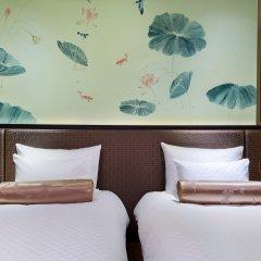 The Grand Hotel 4* Стандартный номер с различными типами кроватей