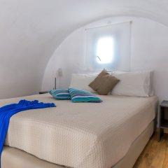 Caldera Romantica Hotel 3* Полулюкс с различными типами кроватей