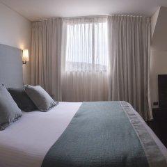 Hotel Casa Higueras 4* Номер категории Премиум с различными типами кроватей