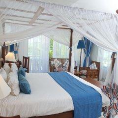 Отель Voyager Beach Resort 4* Бунгало Премиум с различными типами кроватей
