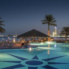 Radisson Blu Hotel & Resort популярное изображение