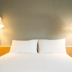 Отель Ibis Porto Sao Joao Порту комната для гостей