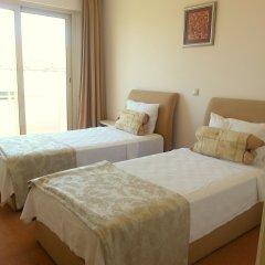 Kamer Suites & Hotel 3* Люкс