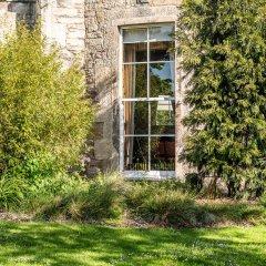 Отель Salisbury Green экстерьер фото 4