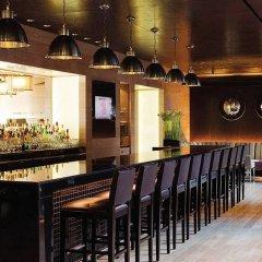 Four Seasons Hotel Washington D.C. гостиничный бар