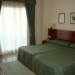Отель Bahia Bayona 3* Стандартный номер