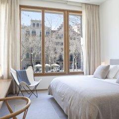 Отель Margot House 3* Люкс с различными типами кроватей