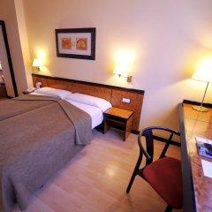 Hotel Glories комната для гостей фото 4