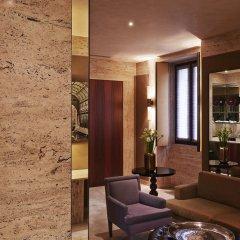 Отель Park Hyatt Milano комната для гостей фото 20