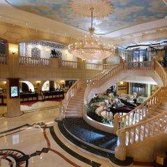 Carlton Palace Hotel популярное изображение