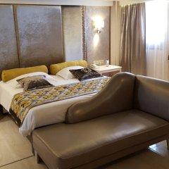 Отель Adams Beach комната для гостей фото 10