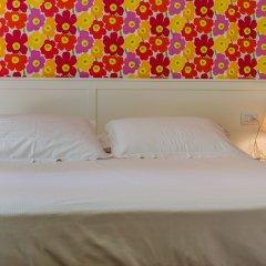 Rimini Suite Hotel 4* Стандартный номер с различными типами кроватей