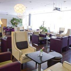 Отель Arion Cityhotel Vienna фото 4