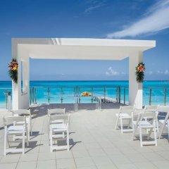 Отель Riu Cancun All Inclusive Мексика, Канкун - 1 отзыв об отеле, цены и фото номеров - забронировать отель Riu Cancun All Inclusive онлайн фото 10