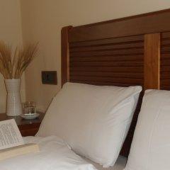 Отель Apartamentos Galatino комната для гостей