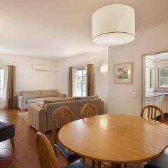 Turim Estrela do Vau Hotel 3* Апартаменты с различными типами кроватей