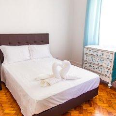 Отель Home Sweet Lisbon 3* Люкс повышенной комфортности с различными типами кроватей