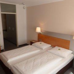 GHOTEL hotel & living München-Nymphenburg комната для гостей фото 12