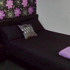 Sunrise Avenue Hotel 2* Стандартный номер с различными типами кроватей