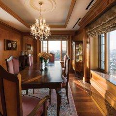Отель Imperial Palace Seoul в номере